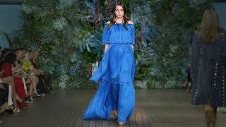 Frankie Morello   Spring/Summer 2020   Milan Fashion Week