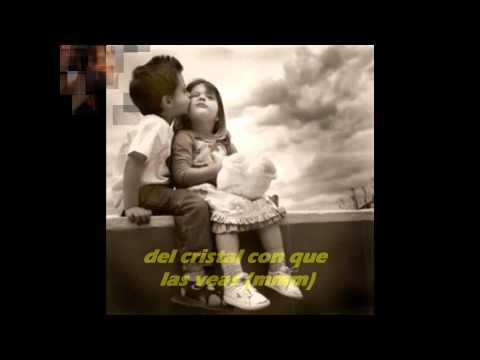 Angels-La dueña de mi vida(Letra)