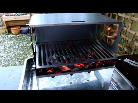 fennek-grill,-auspacken,-anfeuern,-grillen.-ein-erster-test-dazu