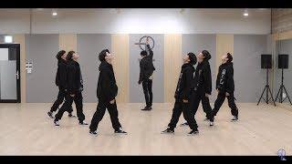 [SPECIAL VIDEO] LEE JIN HYUK (이진혁) '빌런(VILLAIN)' 안무영상