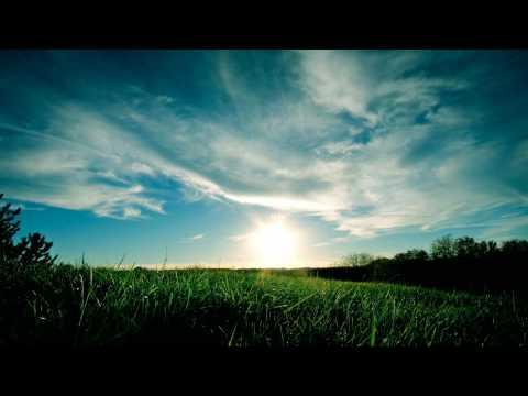 [HD] Serenade - Lyra (Original Mix)
