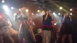 バンもん!公式Twitter 【https://twitter.com/bandjanaimon?s=09 】 メ...