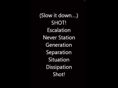 DJ Shadow – This Time Lyrics | Genius Lyrics