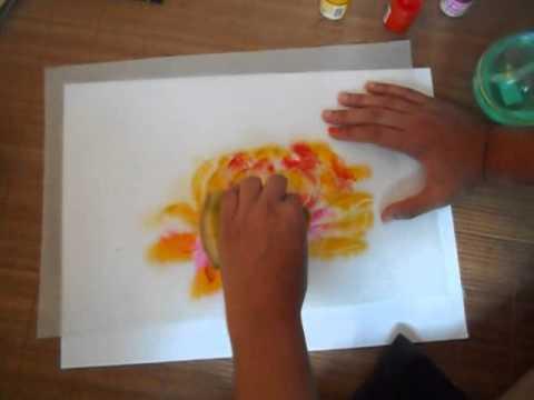 video Stensil