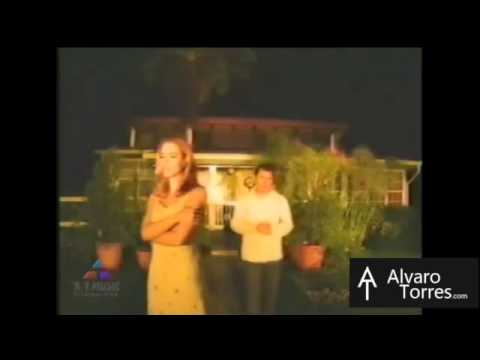 Alvaro Torres--Te va a Doler