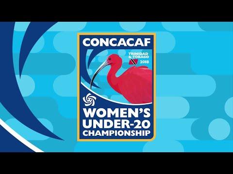 Haiti 3 - 2 Costa Rica Highlights
