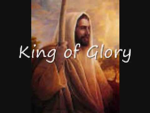 King of Glory - Messianic Praise Song