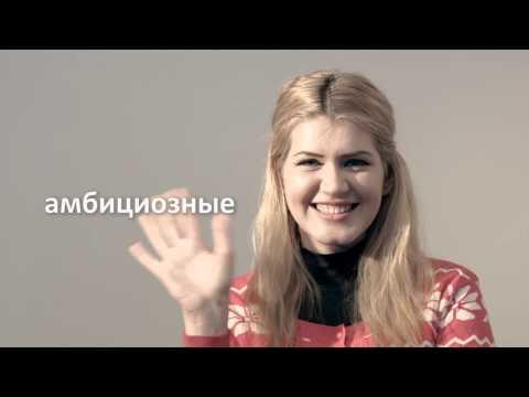Вузы Екатеринбурга 2018: список, проходные баллы