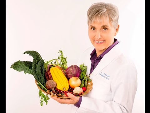 Dr. Terry Wahls: How to Defy Your Diagnosis and Reverse Autoimmune Disease