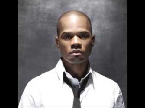 kirk franklin he will supply