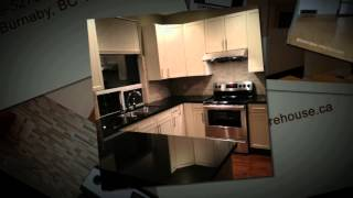Diy Cabinets, Kitchen Cabinets | Diy Cabinet Warehouse