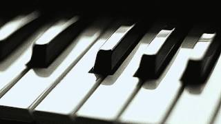Losing My Religion Piano Instrumental Cover