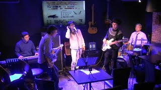 V57『今夜はBlues Session Dayじゃ~!!!VOL.57』 thumbnail