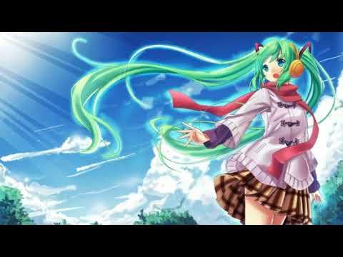 Anime 4k Wallpaper For Android Season 4 Youtube