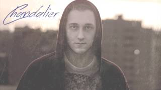 Nick Egibyan - Chandelier (Sia Cover)