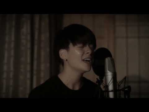 我要快乐-阿妹 I Want Happiness-A mei Amber Liu Cover 1hr