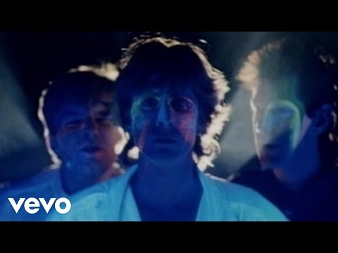 The Fixx - Are We Ourselves?