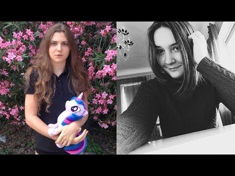 'Детям не место в камере'. Прямая трансляция 'Марша матерей' в Москве