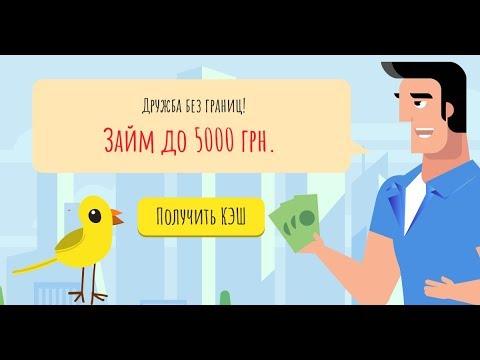 Потребительский кредит в сетелем банке процентная