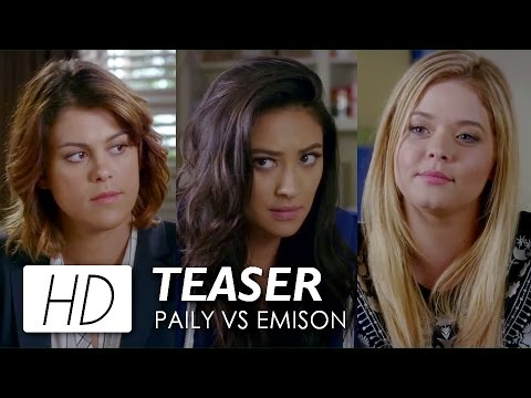 Image result for Paily and Emison