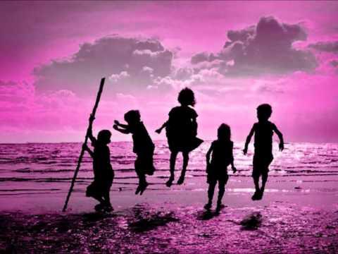 HENRY KAISER- MASON'S CHILDREN
