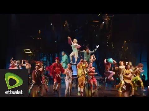 cirque-du-soleil-presented-by-etisalat-emerald