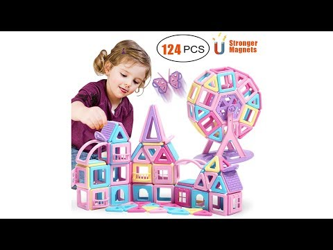 blocks-magnetic-tiles-toys-for-kids-toddlers