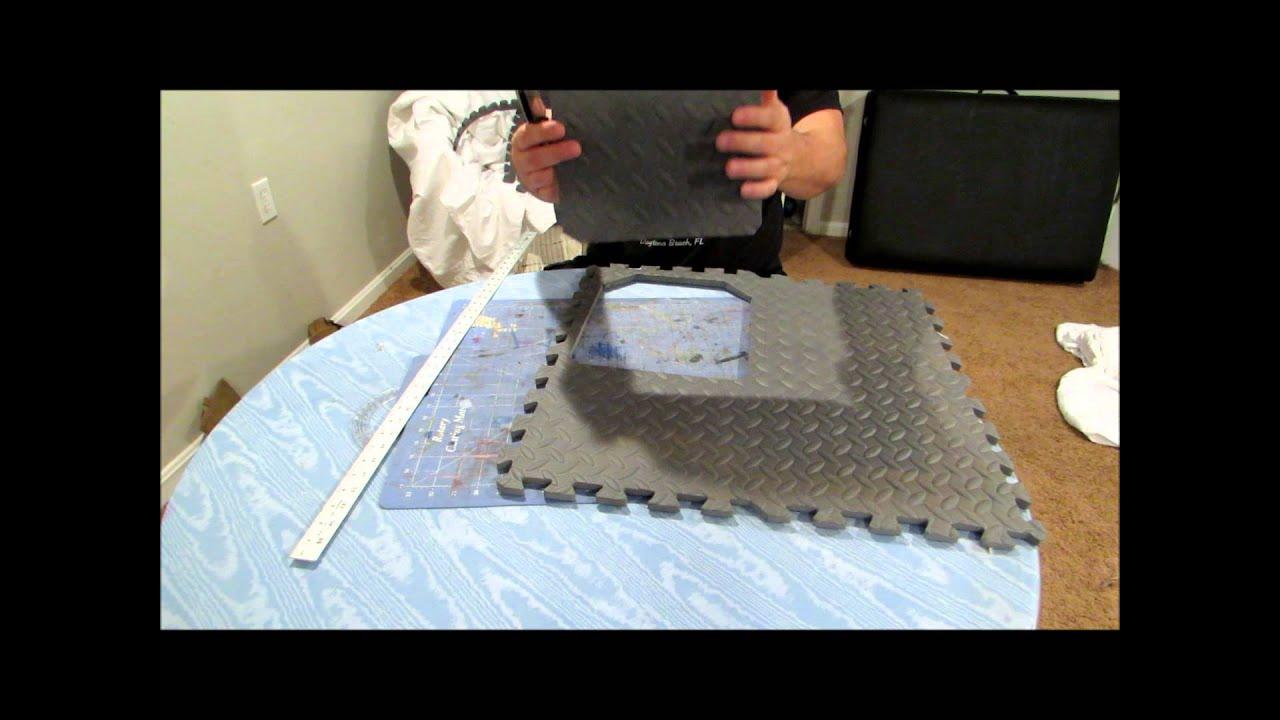 Home Made Sapi Plate Youtube