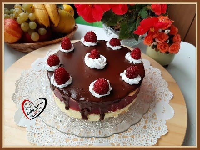 Torte se ne koje peku voćne Torte