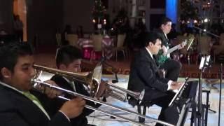 Grupo musical, Rapsodia,DF, CDMX, Cuernavaca, para bodas, graduaciones, fiestas, convenciones