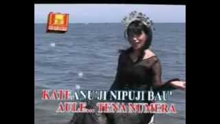 "Lagu Daerah Makassar ""MURI MURINU"" Vokal Femi"
