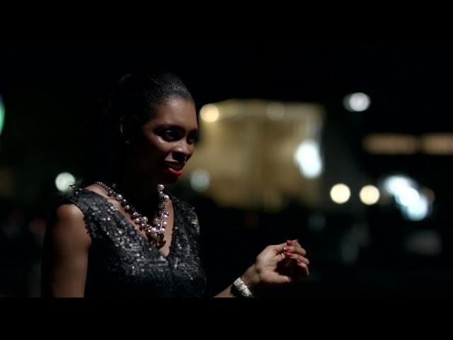 Traps 2 | SUNSHINE AVENUE SEASON 1 |  EPISODE 12  | TV SERIES  GHANA