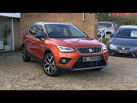 bartletts-seat-offer-this-arona-tsi-xcellence-lux-dsg-in-hastings