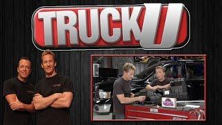 solving common dodge problems   trucku   season 7   episode 16