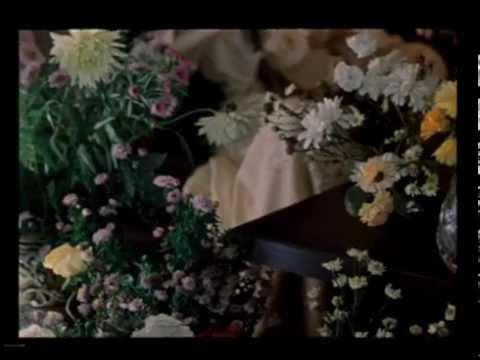 """Ералаш №88 """"Лютики - цветочки"""""""