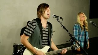 Pink Try RUNAGROUND Jenny Lane Cover On ITunes