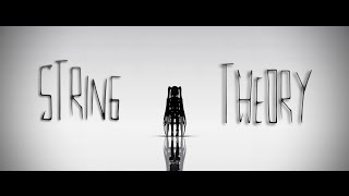 | MMD - String Theory |