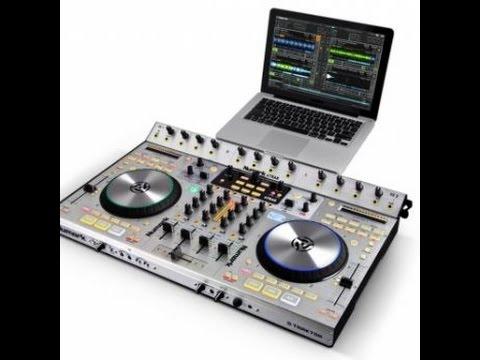 Dj Lik - HappyBirthday New Remix 2015 - Electro Remix 2015 - Cover Dj Tomo