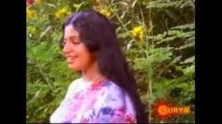 ILAM Manjin Neerottam Engum Kulirinte Therottam..!!(Mini Anand)