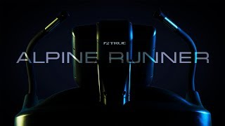 Alpine Runner