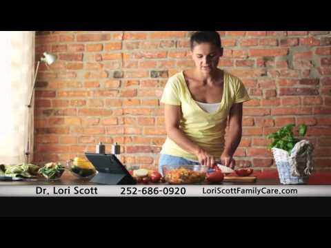 Affordable Effective Weight Loss for Eastern NC