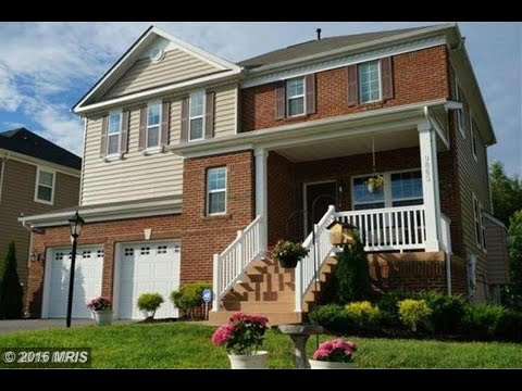 Homes for sale - 9865 FRANKFURT DR, Waldorf, MD 20603