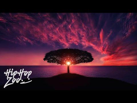Punchie - Hawaii (croosh remix)