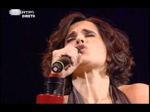 Cristina Branco - Cansaço mp3