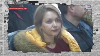 Сила самовнушения: как дезинформация влияет на жителей Донбасса — Антизомби, 11.08.2017