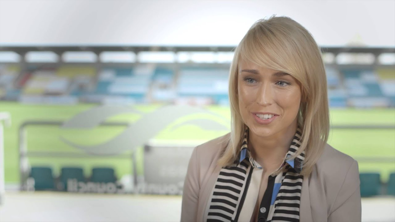 Download Let's Talk... Relationships with Stephanie Roche