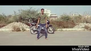 Banno Dance Video |Tanu Weds  Manu Returns | Kangana Ranaut |R. MADHAVAN