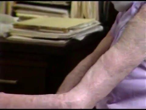 Artificial Skin — Ioannis V. Yannas (1982)