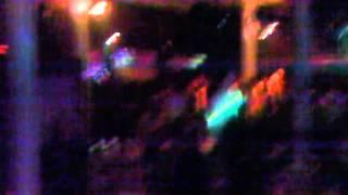 cierre djcerbero vs dj morcy sala megatron 7 aniversario