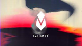 Arrient - Fall Into Me (Mendum Remix)